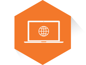 PC欧宝app下载和手机欧宝app下载共享收据