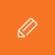 自由个性化的欧宝app下载定制服务