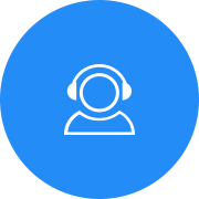 一对一 专人专项协助策划欧宝app下载