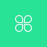 支持PC+手机+微信 三合一欧宝app下载开发